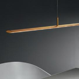 Holtkötter hanglamp