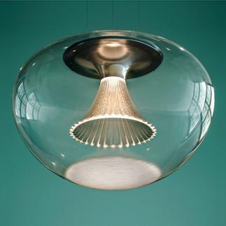Artemide lampen