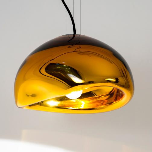 Hanglamp van Dark