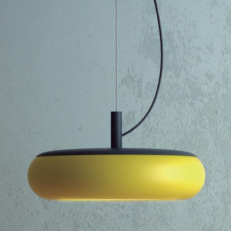 Estiluz hanglamp