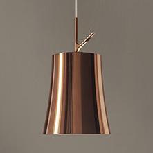 Foscarini hanglamp