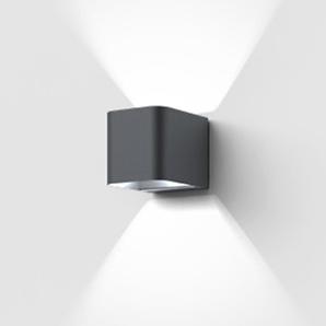 ip44 designverlichting uit Duitsland