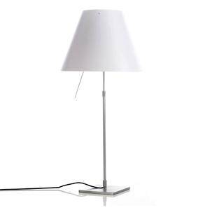 Costanza lamp met Philips Hue van Luceplan
