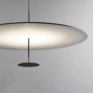 Hanglamp Dot van Lumina