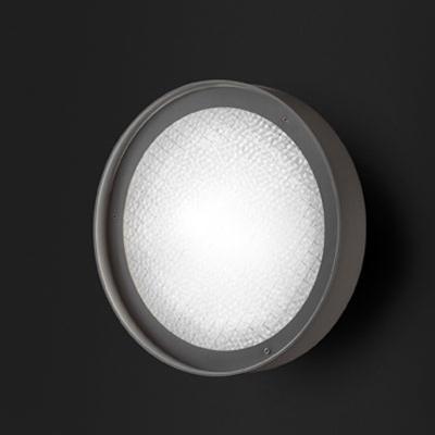 Oluce wandlamp