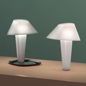 Wever & Ducré verlichting voor binnenshuis en buiten