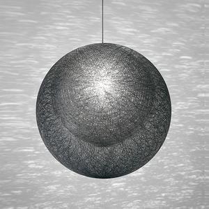 MAYUHANA Mie, hanglamp van het Japanse