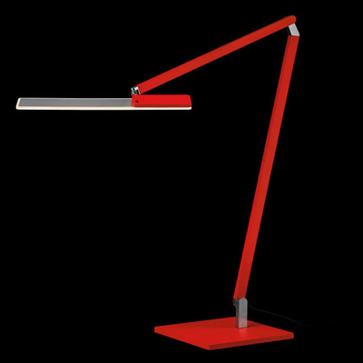 "LED bureaulamp ""roxanne"" Nimbus Design"